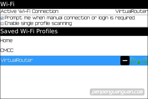 VirtualRouter_BB