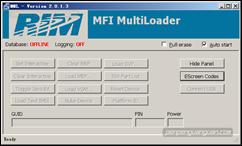 MML-02